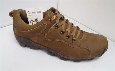 china ss13 s leather casual shoes lj14178 china