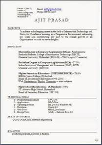 Strong Career Objective Statements Strong Objective Statement Resume Resume Objective