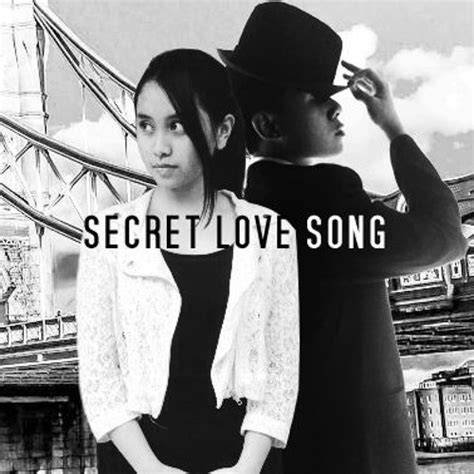download mp3 secret love song little mix ft jason derulo 12 40