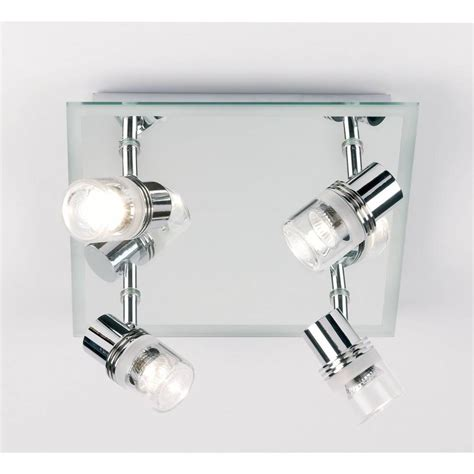 Bathroom Exhaust Light Combo Nucleus Home Bathroom Light Fans