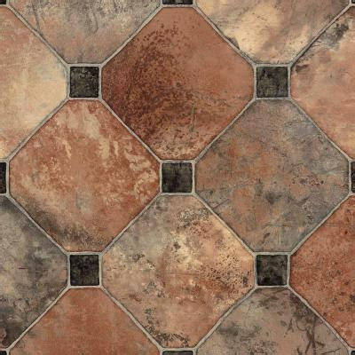 armstrong  ft wide chestnut corner rust sundial