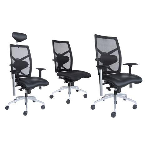 Desk Chair Ergonomic Requirements the best 28 images of desk chair ergonomic requirements