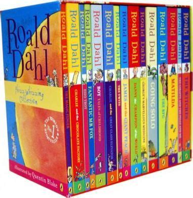 roald dahl 100 phizz whizzing roald dahl phizz whizzing collection roald dahl 9780140926521