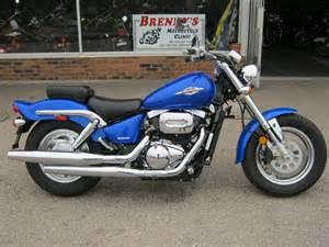 2004 Suzuki Marauder 800 Review Dr650 Suzuki Wiring Diagram Get Free Image About Wiring