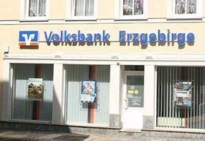 banken chemnitz 301 moved permanently