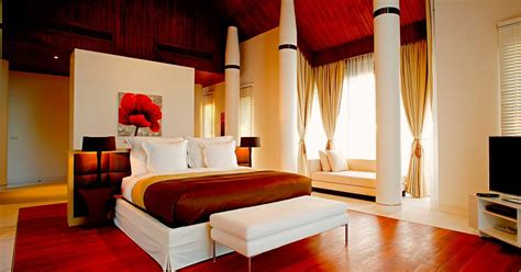 luxurious master bedrooms top 10 luxurious master bedrooms soapp culture