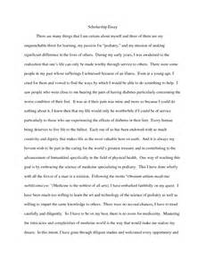 How To Write An Essay For Scholarship by College Scholarship Essay Exles Essay Write Scholarship Essay Dissertation In