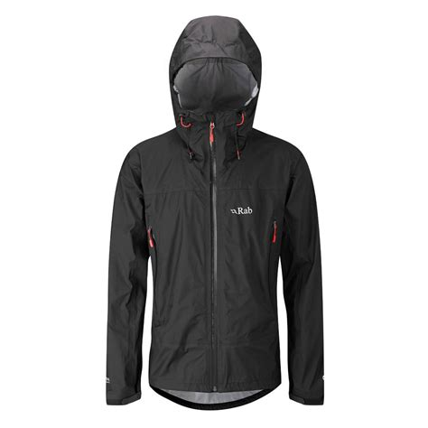 integral designs event jacket integral designs event rain jacket rab muztag event jacket