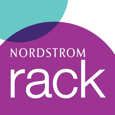 Nordstrom Rack by Nordstrom Rack On The App Store