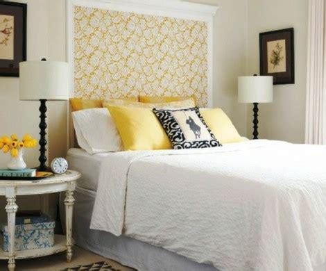 Tapeten Vorschläge Schlafzimmer by Graue Tapete Schlafzimmer