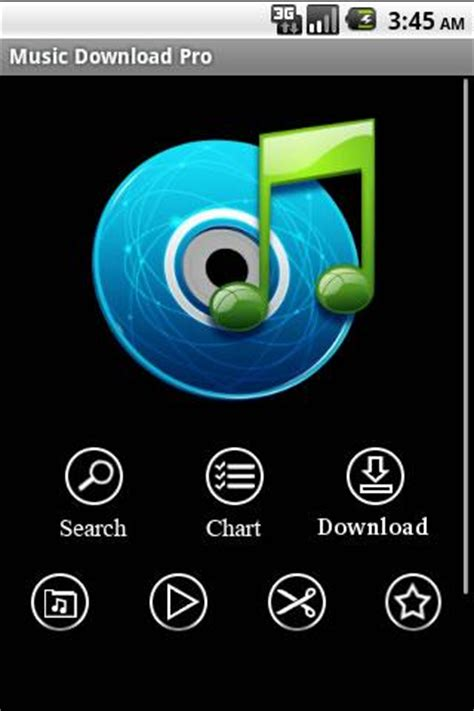 gtunes apk gtunes v8 v1 1 1 1 android apk app files applications bluestacks for android