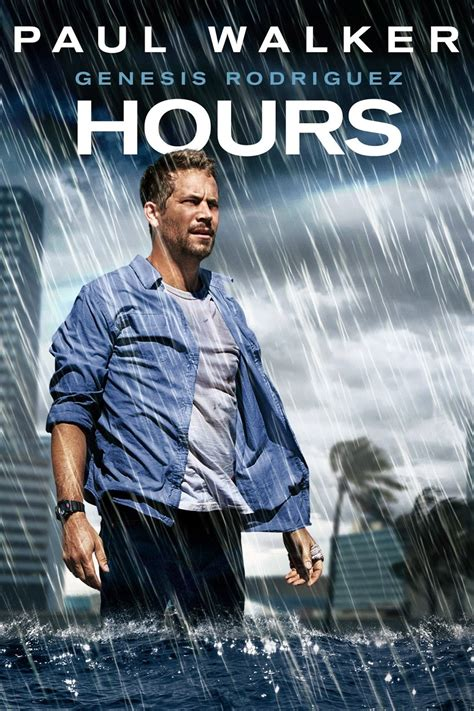 Film Hours | dvd review hours 2013