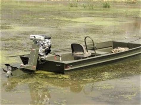 best duck boat on the market best duck hunting boat reviews on top boats on the market