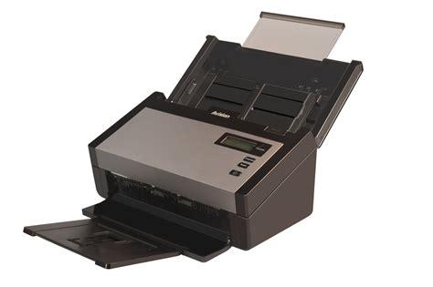 Avision Scanner Av320e2 avision ad280 scanner rotativo usb avision italia