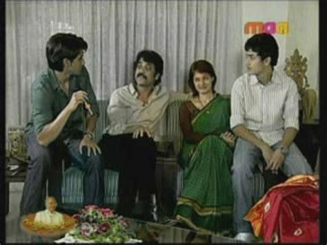 actor nagarjuna family photo cineactor profile akkineni nagarjuna telugu actor
