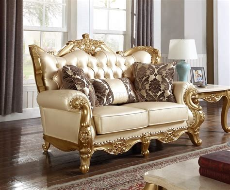 pearl leather sofa bennito 676 pearl bonded leather sofa by meridian w options