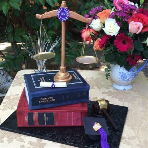 themes law school karachi law school graduation cake law school graduation