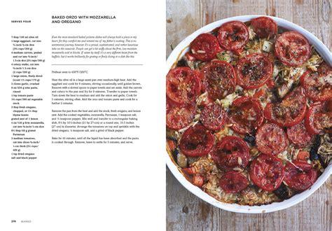 Pdf Plenty More Vibrant Vegetable Ottolenghi by Plenty More Yotam Ottolenghi Book In Stock Buy Now