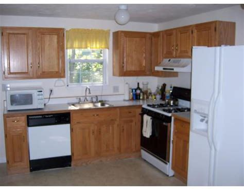 kitchen cabinet makeover for less than 250 kitchen cabinet makeover for less than 250 hometalk