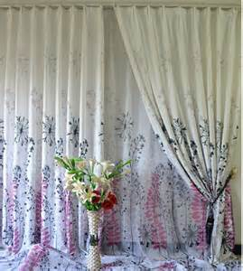 Curtains Online Cheap Screen Paint Picture More Detailed Picture About 2014