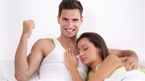 how to make yourself last longer in bed healthy living news 6 steps to beat premature ejaculation