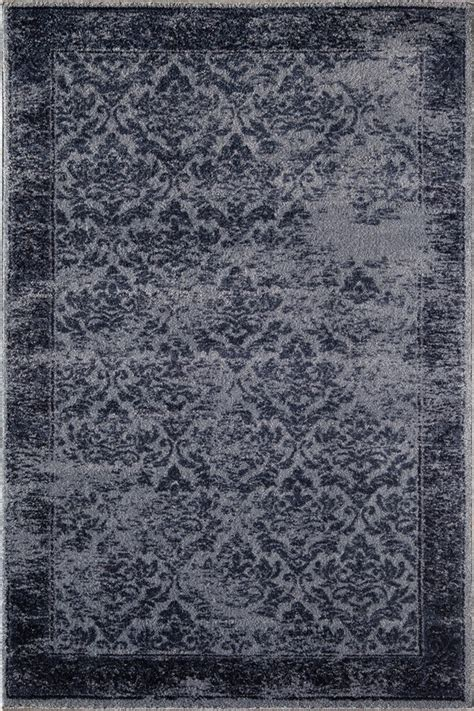 Area Rugs Direct Rugs America Hudson Vintage 8276 Rugs Rugs Direct
