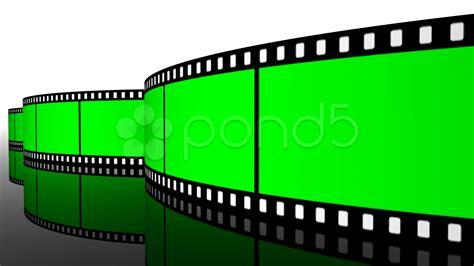 camera roll wallpaper tweak green screen film roll strip filmstrip reel cinema