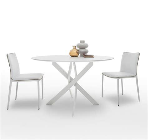 tavolo bontempi barone tavolo barone 248 120 fisso bontempi tavolo da soggiorno