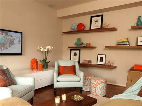 decorating a studio apartment on a budget decorating a studio apartment on a budget photo