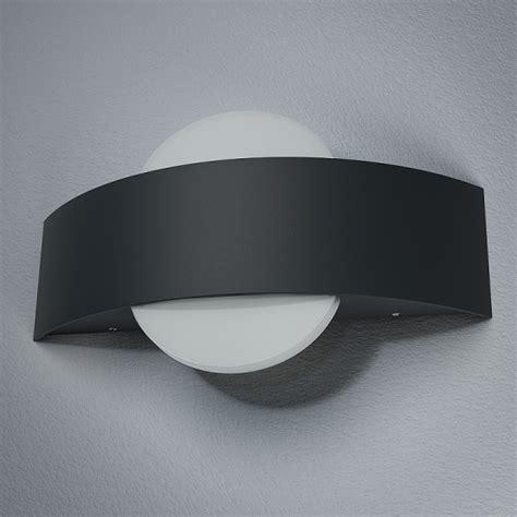 apparecchi illuminazione apparecchi da esterni ledvance per illuminazione di hotel