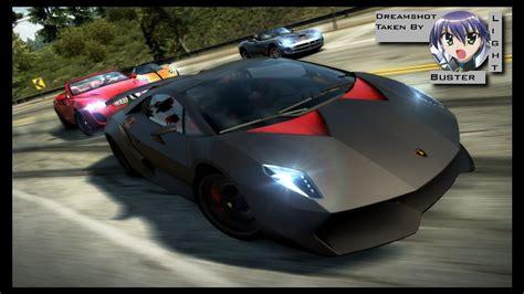 How To Draw Lamborghini Sesto Elemento Lamborghini Sesto Elemento By Lightxbuster On Deviantart