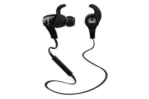 best fitness and earbuds the 10 best headphones and earbuds to buy for fitness
