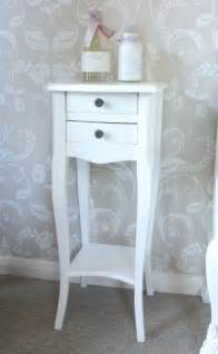 Tinkerbell Bedroom Ideas buat testing doang very narrow bedside table small spaces
