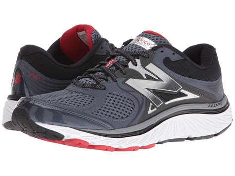 zappos athletic shoes new balance 940v3 at zappos