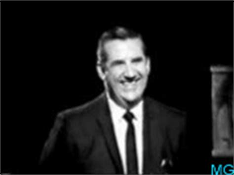 Publishers Clearing House Website Not Working - ed mcmahon celebrity information