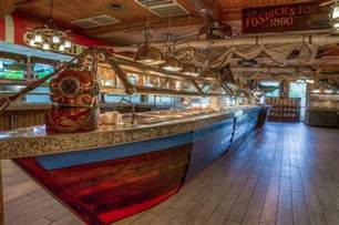 seafood house myrtle price crab seafood restaurant myrtle menu prices