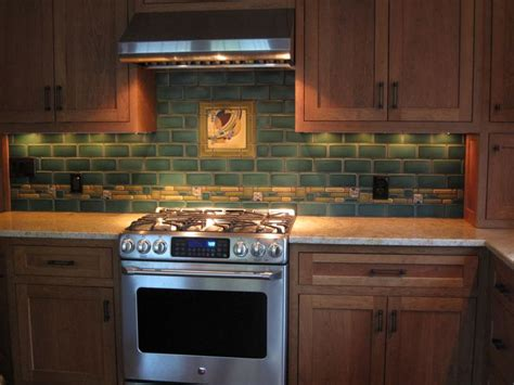 motawi tile backsplash kitchens by motawi a collection of ideas to try about