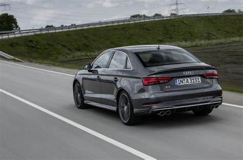 audi usa s3 2016 audi s3 or rs3 usa 2017 2018 best cars reviews