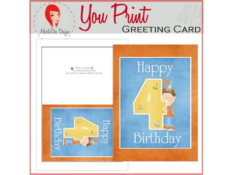 printable birthday cards american greetings african american happy birthday pictures cliparts co