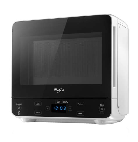 What Is The Best Countertop Microwave by Whirlpool Wmc20005yw 0 5 Cu Ft Compact Countertop