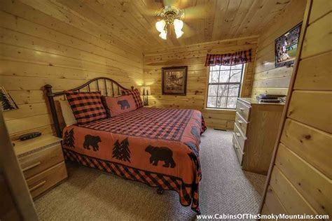 12 bedroom cabins pigeon forge cabin the journey 4 bedroom sleeps 12