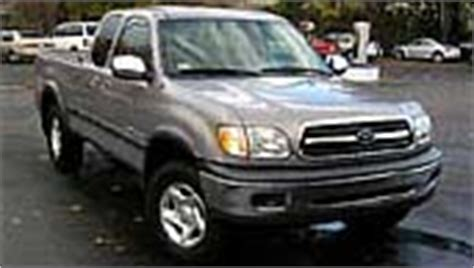 Toyota Tundra Synthetic 2002 Toyota Tundra Motor Best Recommended Synthetic