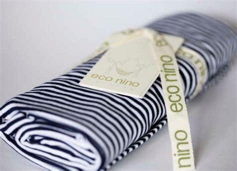 Mat Covers by Eco Nino Organic Change Mat Covers