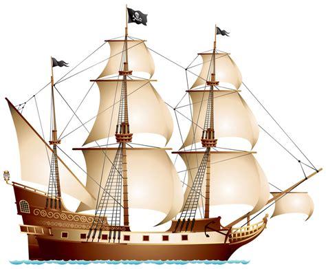 parts of a jolly boat download pirate ship wallpaper 1334x860 wallpoper 252931
