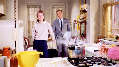 kitchen gif cooking animated gif