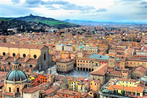 Italy: The Gold Standard Tour   Luxury Food & Art Tour