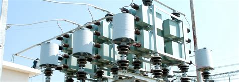 tranzistor a 1941 echivalent energy capacitor rajapalayam 18 images energy capacitor power capacitors manufacturers