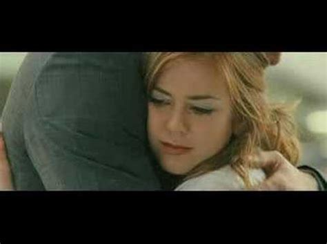 youtube much loved film complet drama movies that will make you cry yahoo answers