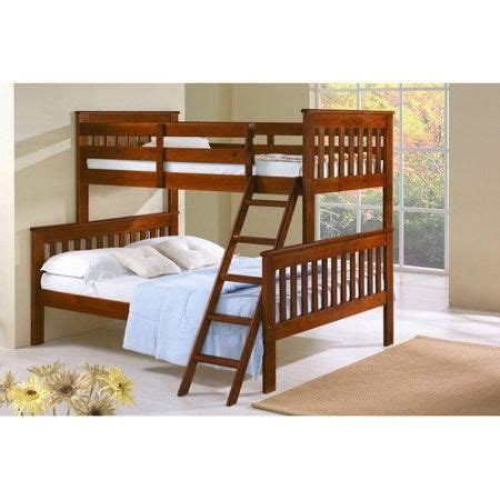 18 Best Images About Bunk Beds And Daybeds On Pinterest Dallan Bunk Bed