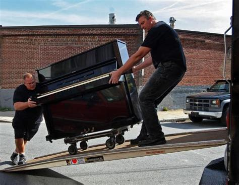 how to move a baby grand piano across a room how to move a piano guide on moving upright or grand pianos www findgoodmovers net